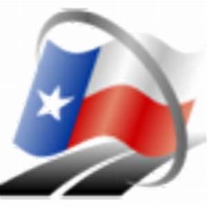 Auto Direct : texas direct auto texasdirectauto twitter ~ Gottalentnigeria.com Avis de Voitures