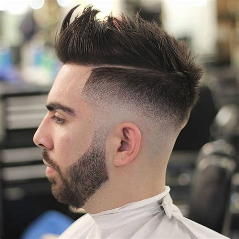 Hairstyles For Boys by 5 Hairstyles For Boys And Mens 2019 New Hairstyle For Boys