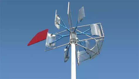 Ветрогенераторы 2 квт в россии. сравнить цены купить потребительские товары на маркетплейсе