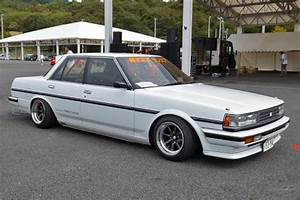 Shop For Toyota Cressida Body Kits And Car Parts On