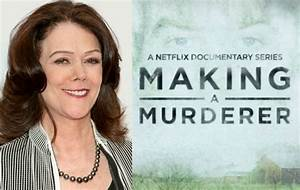 Avery Songs 39 Making A Murderer 39 Lawyer Files Documents Implicating