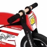 Idee Cadeau Moto : id e cadeau une draisienne aux couleurs motogp ~ Melissatoandfro.com Idées de Décoration