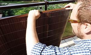 Billiger Sichtschutz Für Garten : 17033520180220 sichtschutzzaun quoka inspiration sch ner ~ Indierocktalk.com Haus und Dekorationen