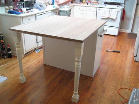 kitchen island legs unfinished 6 good kitchen island legs unfinished estateregional com