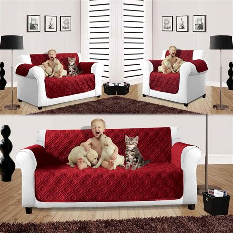 sofa protector leather sofa covers sofa throws sofa
