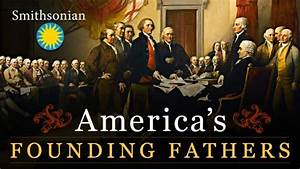 Create A Free Resume Online American Founding Fathers Online History Course The