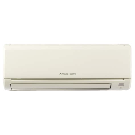 Mitsubishi Wall Mounted Air Conditioner Prices 15k btu mitsubishi msygl wall mounted air conditioner