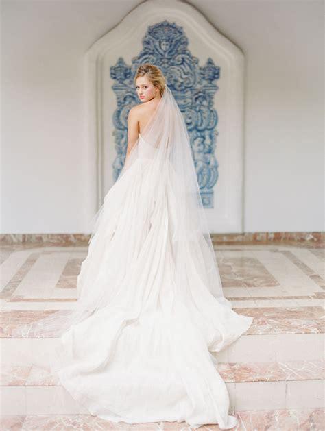 heritage veil i do do i veil bridal sash wedding