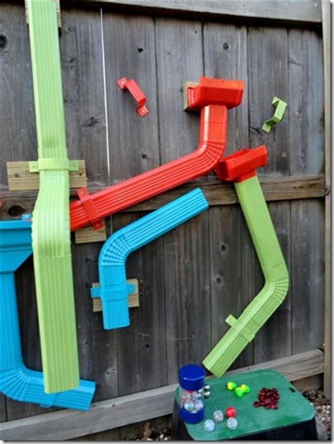cool homemade toys      kids