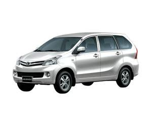 Toyota Avanza Veloz 2019 Hd Picture by Toyota Avanza 2019 Prices In Pakistan Pictures Reviews