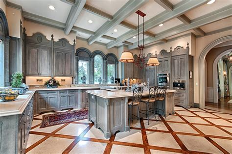 kitchen cabinet design photos biltmore forest traditional kitchen other by 5235