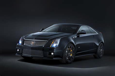 2011 Cts V by 2011 Cadillac Cts V Black Edition 0 関連フォトギャラリー