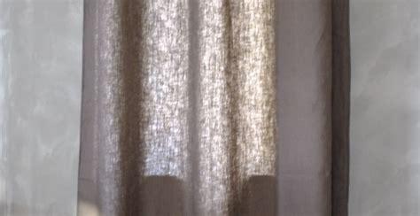 coudre des rideaux de cuisine coudre des rideaux doublés pop couture