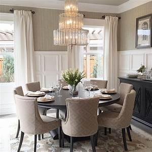 75, Simple, And, Minimalist, Dining, Table, Decor, Ideas, 25040, U2013, Goodsgn