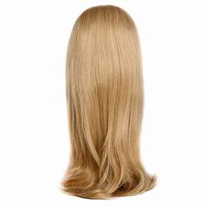 Beauty Works Double Volume Remy Hair Extensions ...