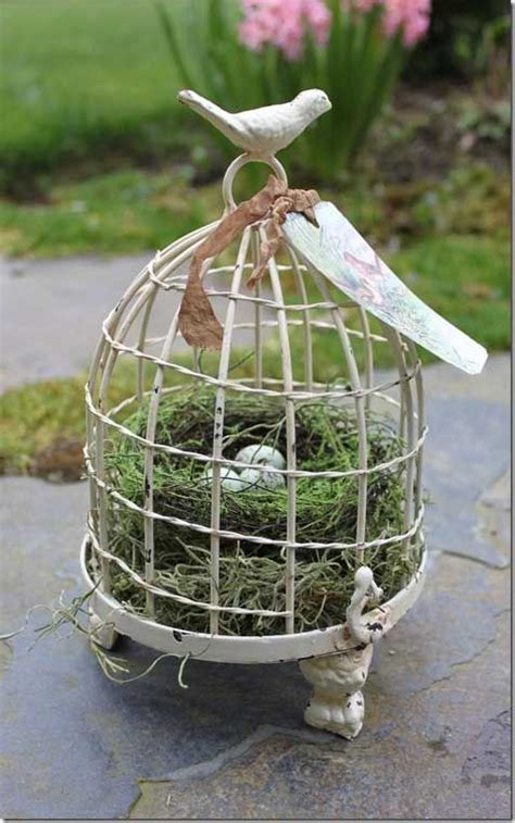 creative ideas for bird cages this is my most popular pin on pinterest bird cage