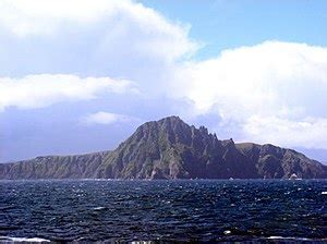 Cape Horn Definition From Answerscom
