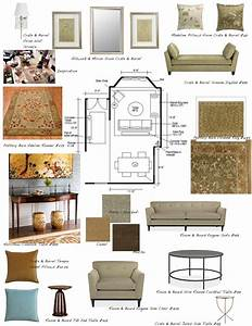 Interior design presentation ideas fitfloptwinfo for Interior design presentation styles
