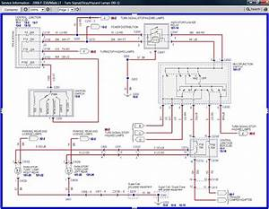 Wiring Diagram 2006 Supercrew