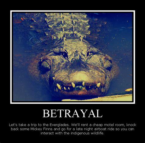 Betrayal Meme - betrayal meme 100 images yo dawg evilpeoplelike social netwo er learning theyallstarted fi