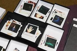 Album Photo Pour Polaroid : ev nementiel entreprises we love pola ~ Teatrodelosmanantiales.com Idées de Décoration