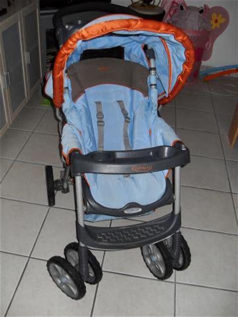 siege auto gracco poussette cosy support de siège voiture equipement bébé
