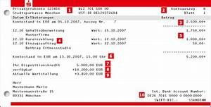 Iban Berechnen Deutsche Bank : how to find bic and iban codes for money transfer ~ Themetempest.com Abrechnung