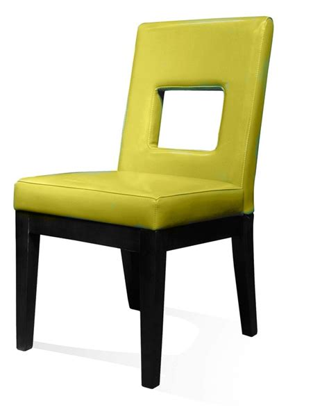 Lime Green Accent Chair  Wwwimgkidcom  The Image Kid