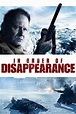 In Order of Disappearance movie review (2016) | Roger Ebert