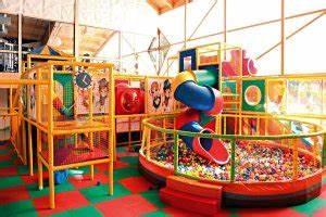 Indoorspielplatz Baden Württemberg : fun sport im wahaha paradise in feistritz mamilade ~ A.2002-acura-tl-radio.info Haus und Dekorationen