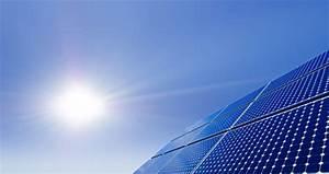Solarenergie Vor Und Nachteile : photovoltaik vorteile und nachteile gesundes haus ~ Orissabook.com Haus und Dekorationen