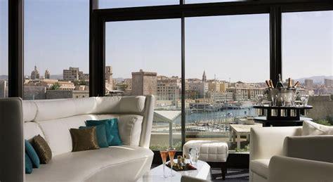 prix chambre hotel du palais biarritz top 20 des plus beaux hôtels de holidayguru fr