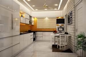 Excellent, And, Amazing, Home, Interior, Kitchen, Designs