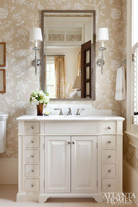 pictures of kitchens with white cabinets 132 best baths images on bathroom ideas 9126