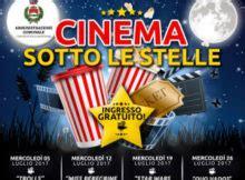 Volta Mantovana Cap Volta Mantovana Mn Notizie News Eventi Cap Abitanti