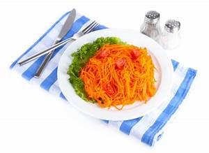 Dressing Für Karottensalat : karottensalat rezept ~ Lizthompson.info Haus und Dekorationen