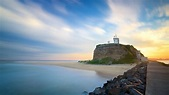 The Best Hotels in Newcastle (FREE cancellation on select ...