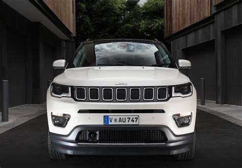 jeep compass limited au  hd cars  wallpapers images