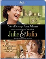 Julie & Julia DVD Release Date December 8, 2009