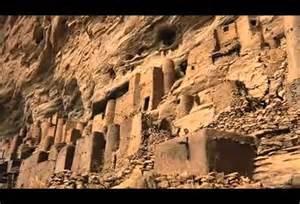 Ancient Civilizations Advanced Technology