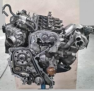 Conversion Kw Ch : moteur complet nissan navara pick up d22 2 5 di 98 kw 133 ch yd25ddti eur ~ Maxctalentgroup.com Avis de Voitures