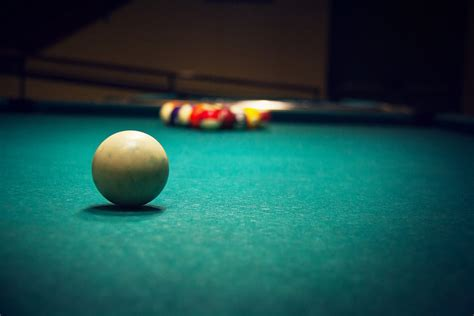How To Rack In Pool - 4 ways to rack a pool table gametablesonlinegame tables