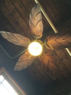 1000 ideas about hton bay ceiling fan on pinterest