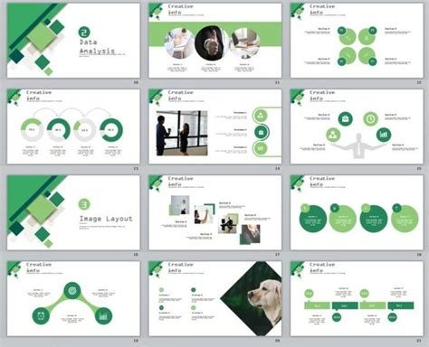 great powerpoint templates resume 51 lovely great powerpoint templates high resolution wallpaper pictures great corporate