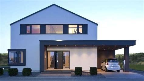 Living Haus Preisliste by Bien Zenker Haus Preise Stilvoll Bien Zenker Haus
