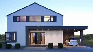 Bien Zenker Haus Preise : bien zenker haus preise stilvoll bien zenker haus ~ A.2002-acura-tl-radio.info Haus und Dekorationen