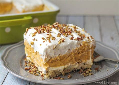 delicious pumpkin delight pumpkin recipes delicious pumpkin desserts food pumpkin delight