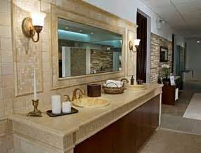 home depot bathrooms design home depot bathroom designs