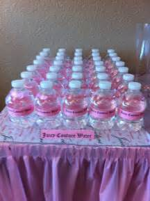 Cheap Baby Favors Baby Shower