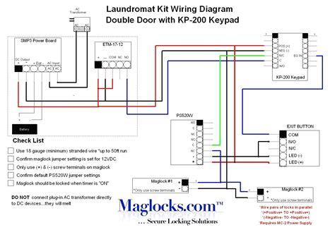 iei keypad wiring diagram wellread me